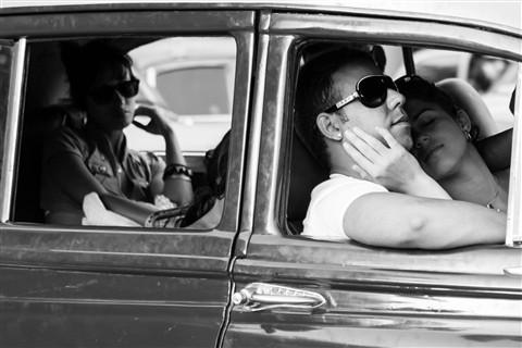2011_04_Cuba_222