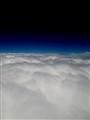 Argentina's Sky
