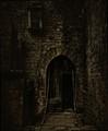 Castle Beynac