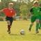 Soccer 143.NEF