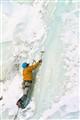 ice_climbing_0856