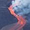 lava flow!: