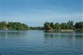 Dong Nai River