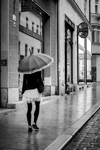 umbrellagirl_01