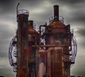 seattle gasworks