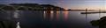 Port of Gold Beach, Oregon