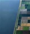 amsterdam waterfront farmland
