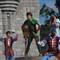 Magic Kingdom 4