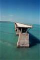 Key West or Bust