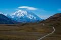 30 MORE miles to Denali