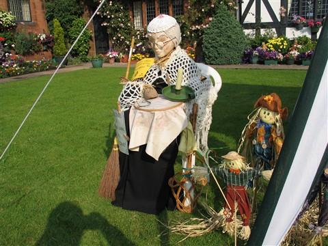 2006-06 Scarecrow 04