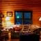 My Little Cabin Home