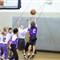 Coleman-Basketball-01-22-11