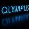 Olympus Neon