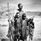 Masai_096