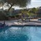 Toscana pool