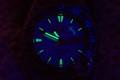 My Watch-2862