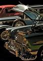 kdp_car_show