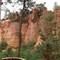 Roussillon3