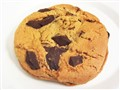 Rich Chocolate Chip Cookie
