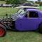 Glenora Car Show 027