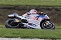 Casey Stoner Ducati MotoGP 2009