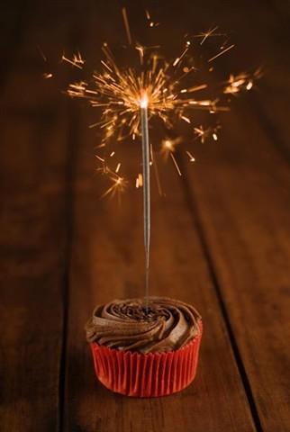 food_cupcake