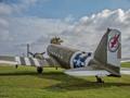 Texas Air Guard