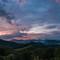 Gaskins' Sunset - 2