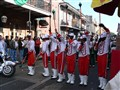 Mardi Gras Band
