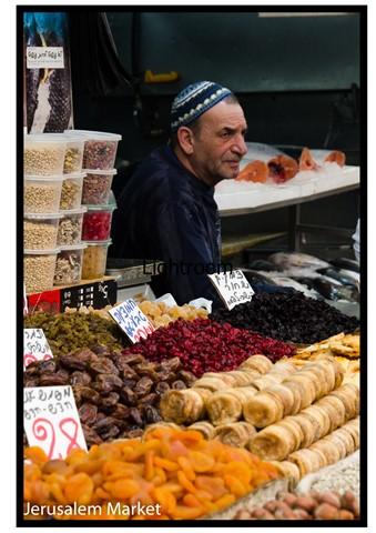 jer market 5