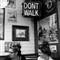 Dont walk diner