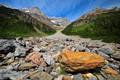 Canadian Rockies 2008 DP