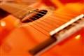Dpr_MusicalInstrument