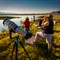 052012SolarEclipse-20120520-IMG_0824