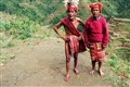 Igorot People