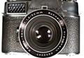 Kodak Retina Reflex_IV