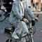Folding Micro Bike