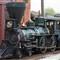 train LR-0599