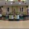 Fairfield Inn - Lobby area scene 1