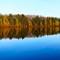 McInnis Lake Ontario