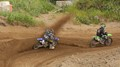 rider-getting-dirt-in-face-