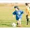 Soccer-3-140180
