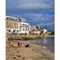 St-Ives-January-Winter-2019-