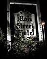 Main Street Motel