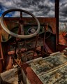 Web-HDR Truck 2