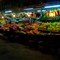 market_at_night