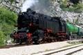 Steam Engine 46.03