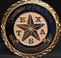 Texas DPS Challenge Coin