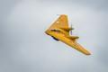 Northrup Flying Wing Prototype